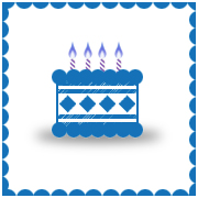 Birthday Party Ideas from Birthdayblueprints.com