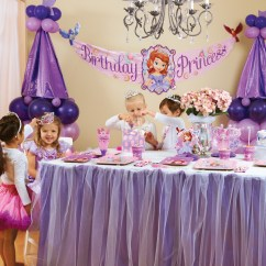 Accessorize Grey Living Room Country Furniture Princess Birthday Party Themes | Express