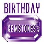 BirthdayGemstonescomlogo