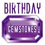 BirthdayGemstonescomlogo
