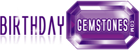 BirthdayGemstones.com