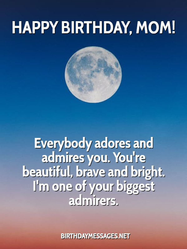 Birthday My Happy Son Wishes Quotes