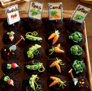 Garden Party Birthday Party Ideas For Kids