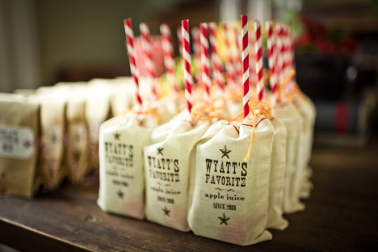 Wild West Cowboy Party  Birthday Party Ideas  Themes
