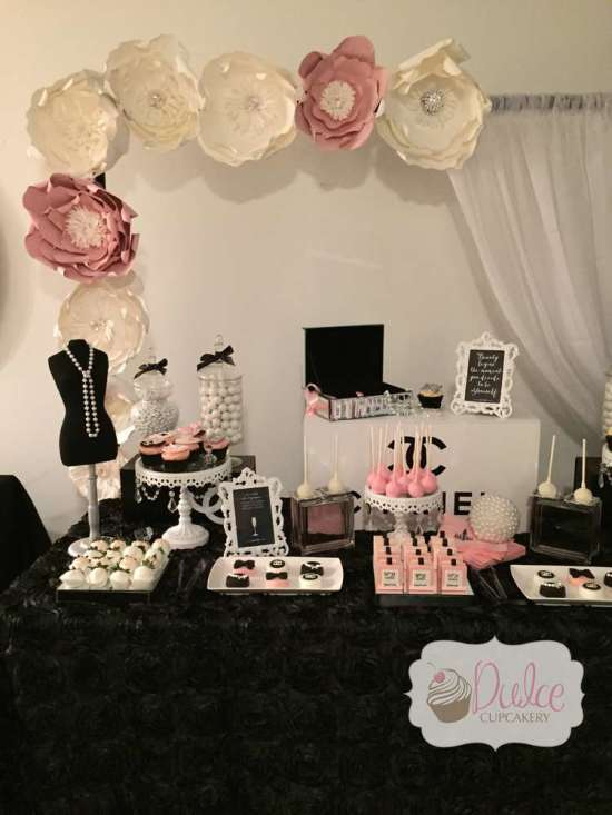 1 Blog Archives Page 53 Of 86 Birthday Party Ideas Themes