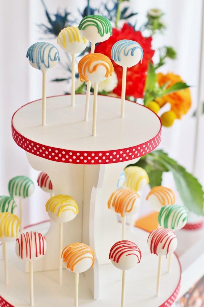 Birthday Cake Ice Cream Orange County Ca