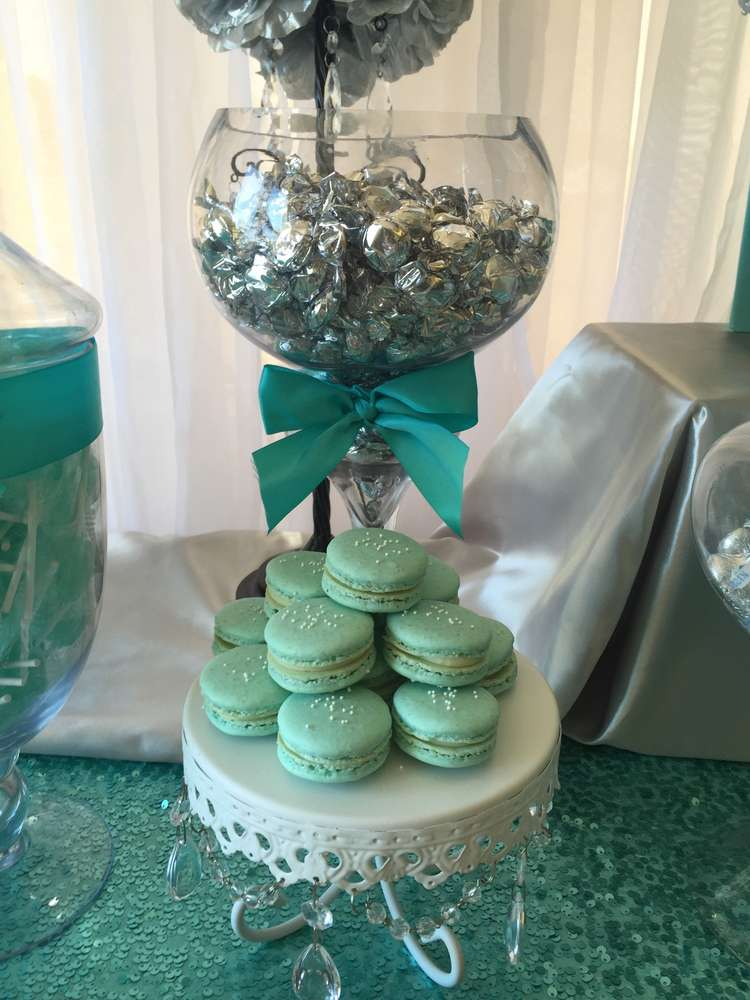 Baby Shower Ideas For Boys Decorations
