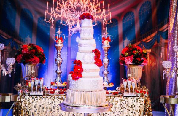 Bridal Shower Invitations Etiquette