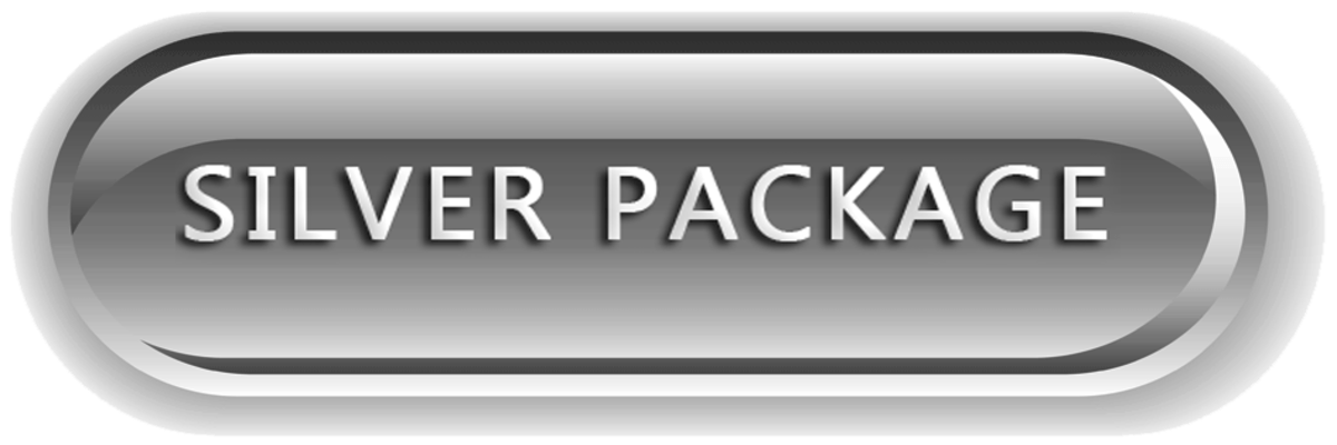 Silver Package Package For Birthday Party Package