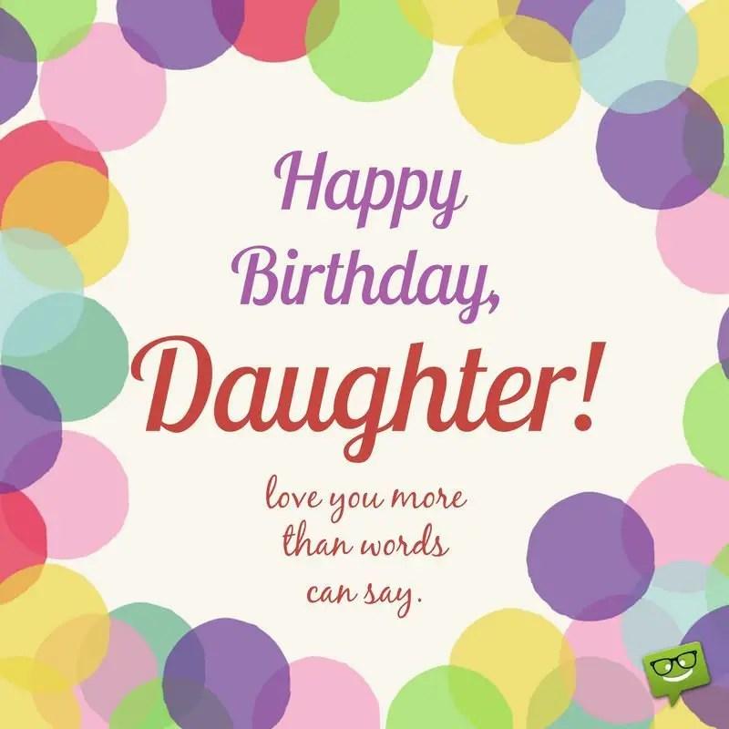 always our girl birthday