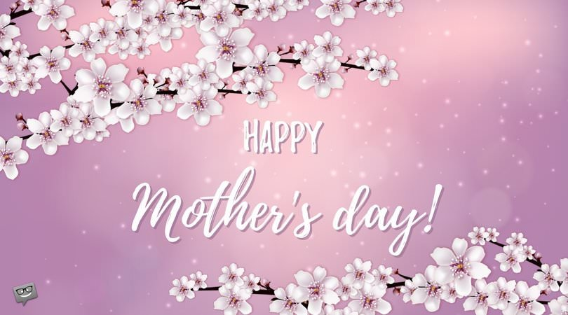 I Love You Mom Happy Mothers Day Images