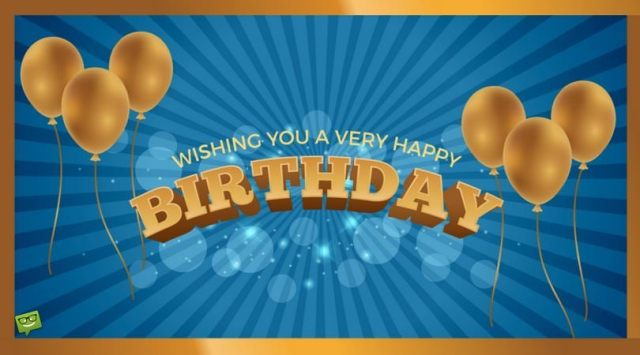 Image result for happy birthday to the matriarch of our family animated