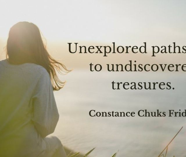 On Life Love And New Discoveries Famous Quotes On Images Part