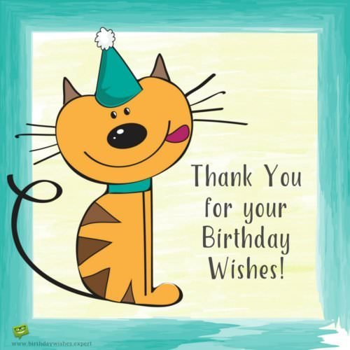 Thank You Messages On Cards That Express Gratitude