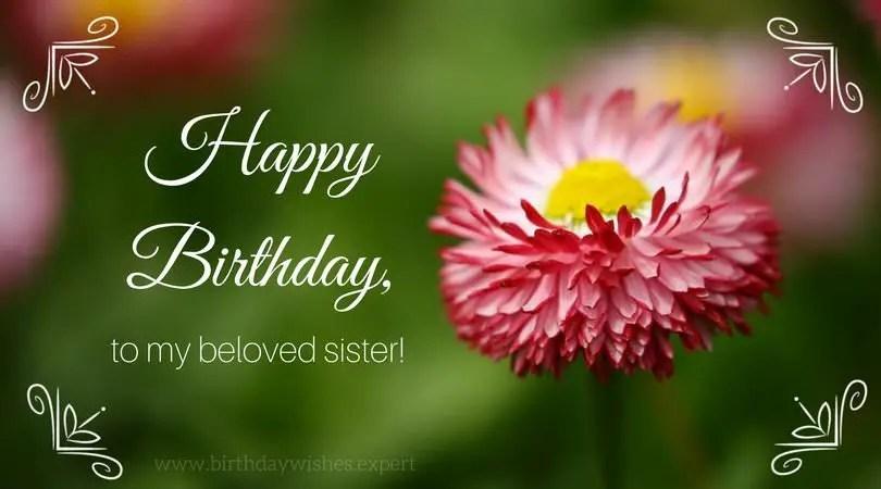 Happy Birthday Quotes 30th Bday