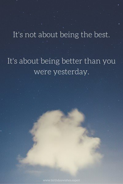 18 Awesome Motivational Amp Inspiring Quotes