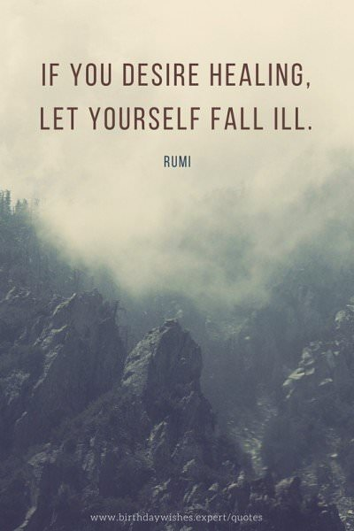 Poets Of The Fall Wallpaper Rumi Quotes To Help You Enjoy Life
