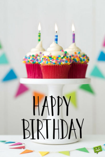300 Great Happy Birthday Images For Free Download Sharing