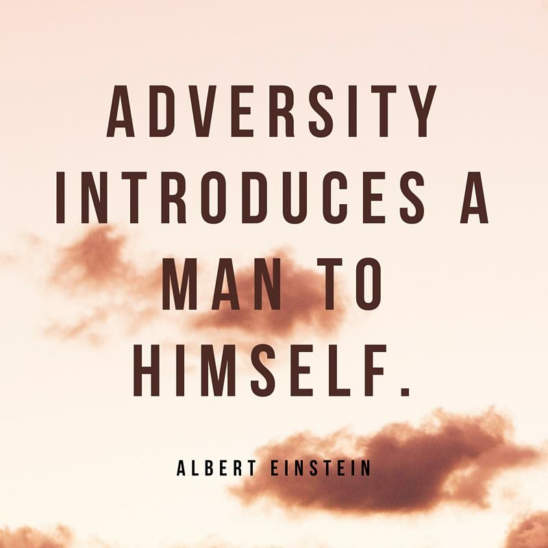 Albert Einsteins Most Inspiring Quotes