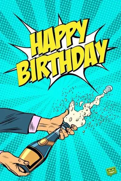 fresh inspirational birthday wishes