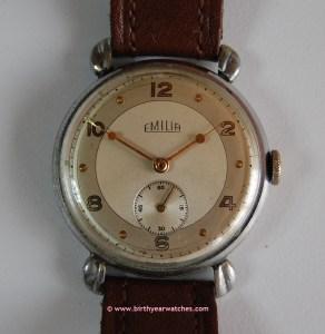1945c Emilia