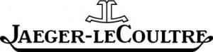 jaegerlecoultre_logo_29433