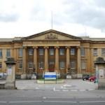Royal Berkshire Hospital Maternity Policies