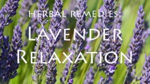 online relaxation