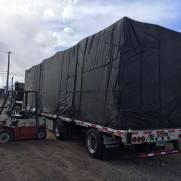 Final load 1