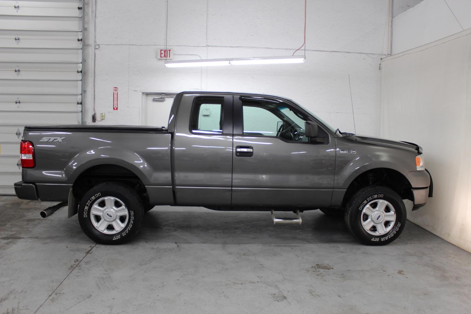 hight resolution of 2005 ford f 150 stx