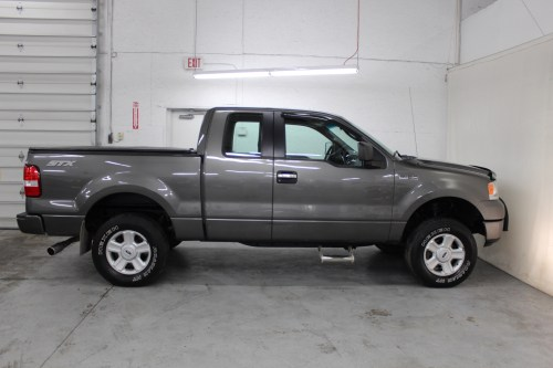 small resolution of 2005 ford f 150 stx