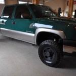 2006 Chevrolet Silverado 2500hd Ls Biscayne Auto Sales Pre Owned Dealership Ontario Ny