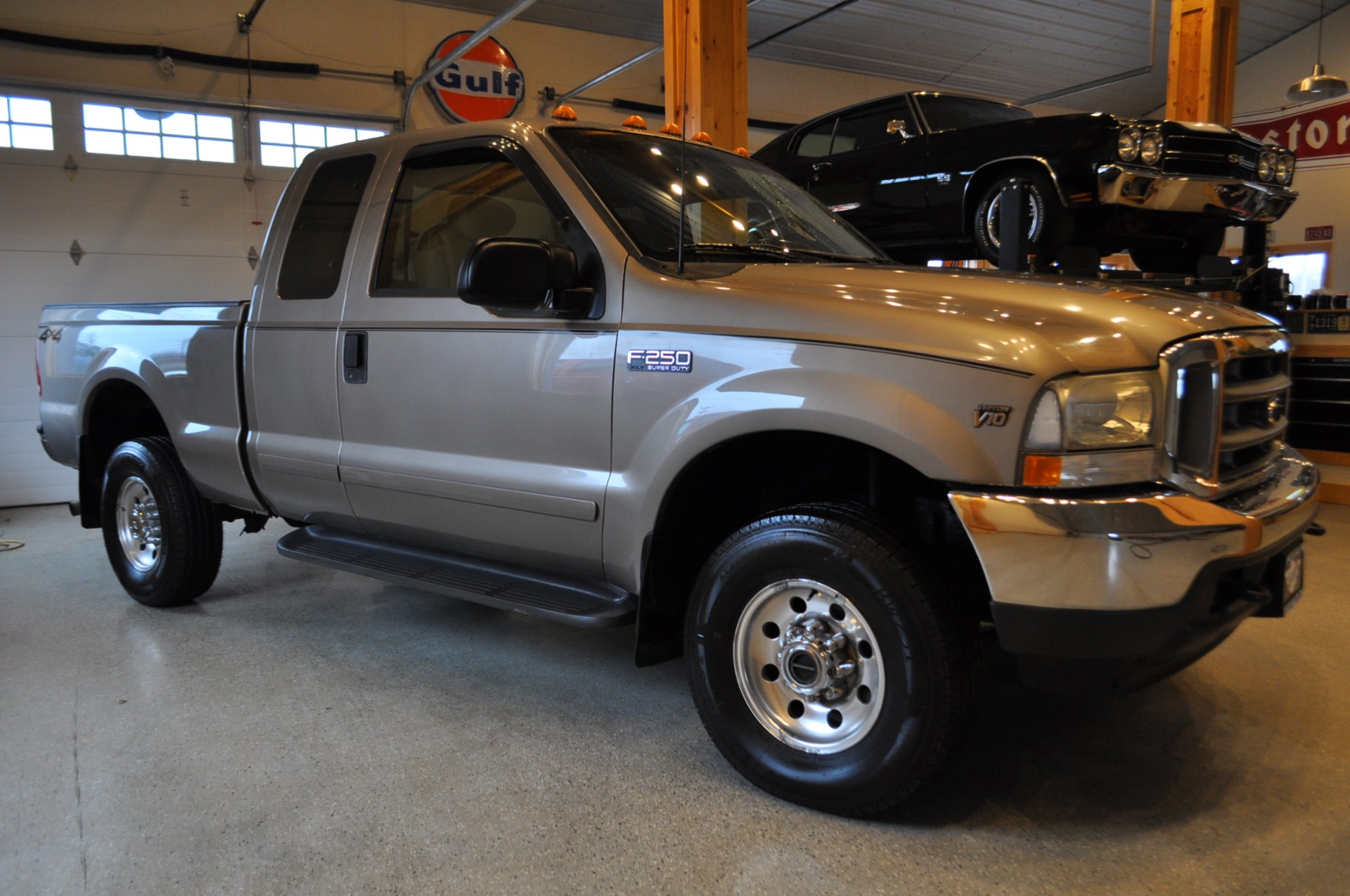 hight resolution of 2002 ford f 250 super duty xlt