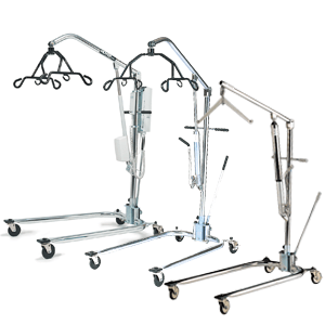 Patient Walking Harness Patient Lifting Devices Wiring