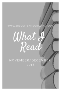 what i read reviews and recommendations #books #bookreview #reading #readingblog