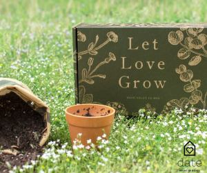 date night in let love grow