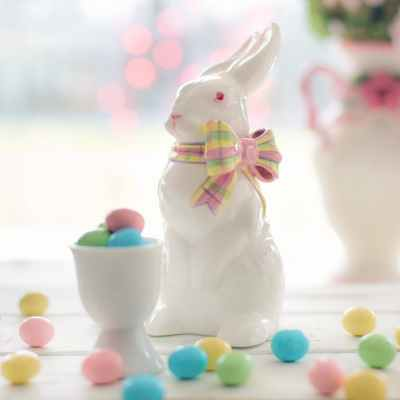 5 Ways to Simplify Easter in Your Home