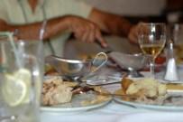Macau portuguese meal
