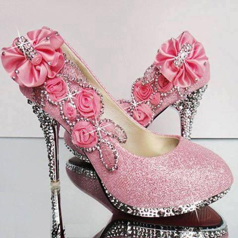 women high heel shoes 2014