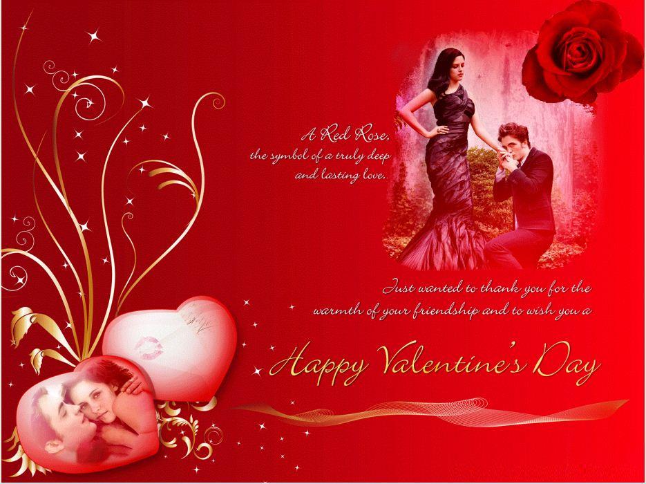 entertainment world valentines day - photo #4
