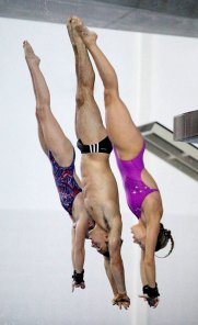 divers-3