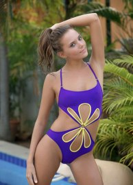 purple-swimsuit-1