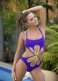 purple-swimsuit-1