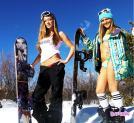 snowboarderbunnies