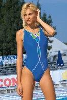 hotblondeinswimsuit