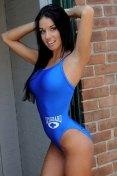 lifeguardswimsuit-1