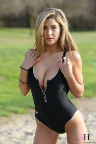 blackswimsuit-5