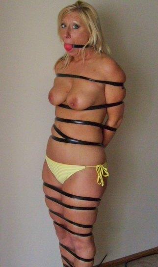 bondage-07
