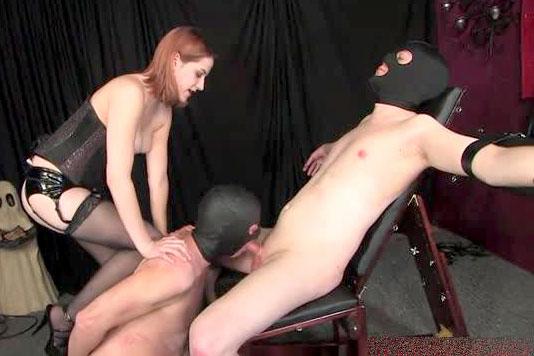 Free bisexual bondage clips, girls masterbate gif nude