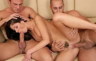 mfm-threesome